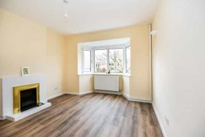 Painting Contractors Walsall