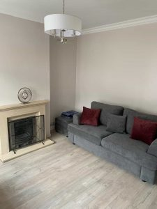 Best painter and decorator Walsall