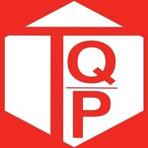 Top Quality Painting Contractors West Midlands